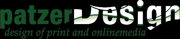 Responsive webdesign individuelle webseitengestaltung for Mediengestalter offenbach