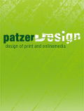 Internetagentur patzerDesign