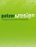 Internetagentur patzerDesign